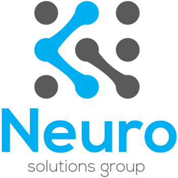 Logo Neuro Solutions Group